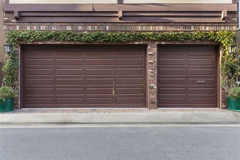 Precision Garage Door Las Vegas by So You Ve Lost Your Garage Door Remote Precision Garage