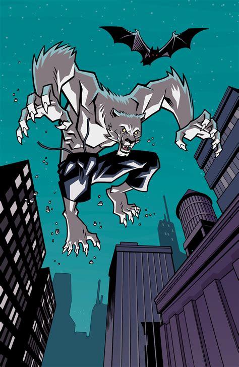 Astounding Wolf Volume 4 astounding wolf vol 1 2 image comics database fandom powered by wikia