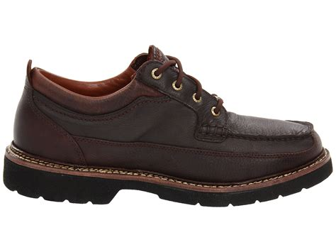 setter oxford shoes setter countrysiders gtx oxford 1859 in brown for
