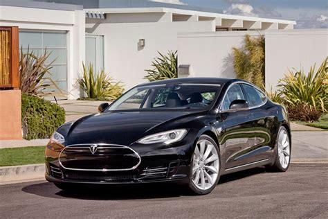 About Tesla Tesla Model S Alpha Afbeeldingen Autoblog Nl