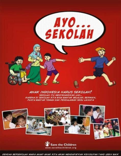 buat teks anekdot tentang layanan sekolah 15 contoh iklan layanan masyarakat dan penjelasannya