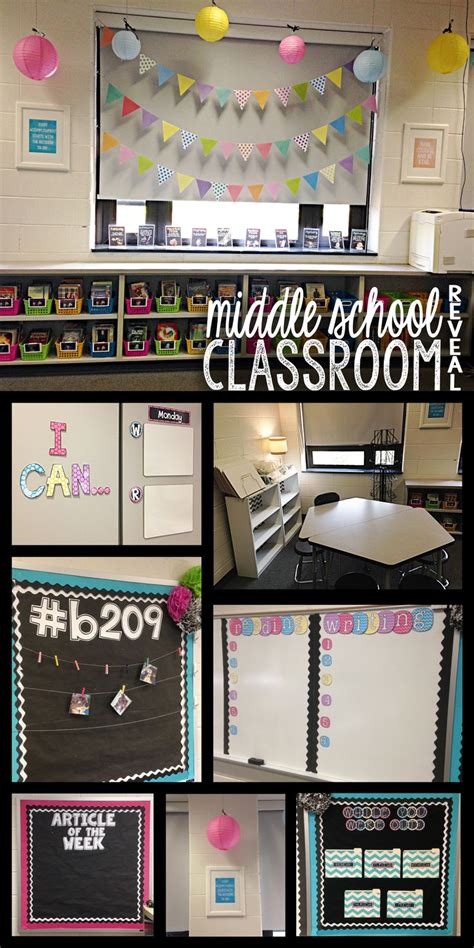 educational themes for high schools 247 best images about classroom decor inspiration