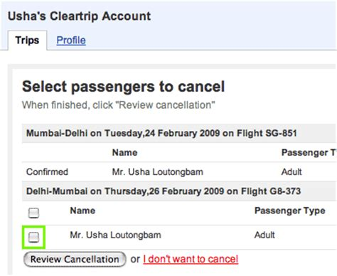 emirates reschedule cleartrip flight faqs