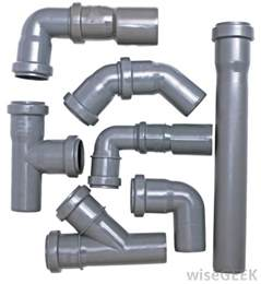 Pipeworks Plumbing What Are The Different Types Of Plumbing Pipe With Pictures
