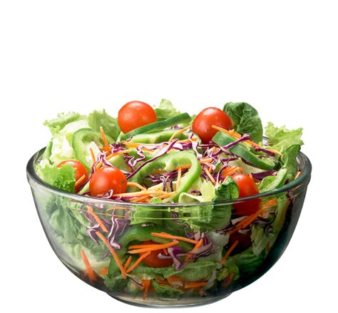 Salad Bowl no kidding leadership are you the salad bowl or the salad