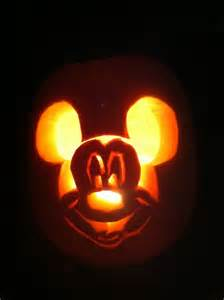 mickey mouse pumpkin diy crafts pinterest