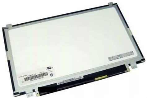 Led Asus X450c tela 14 0 led slim asus x401 x402 x450c a450 u41 u43 u45jc