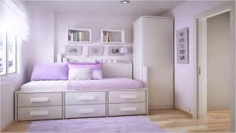 cute home decor websites 100 teenage room decor websites bedroom coolest