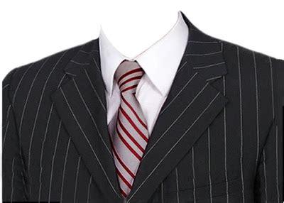 suit template with half length passport 17 beard transparent background photoshop psd images