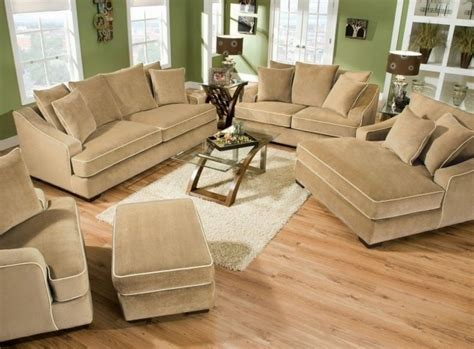 deep seat sectional with chaise deep seated sofa with chaise sectional images 01 chaise