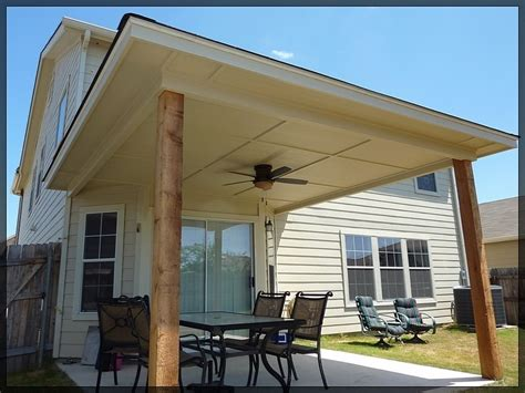Aluminum Porch Roof Leaking : Roof, Fence & Futons