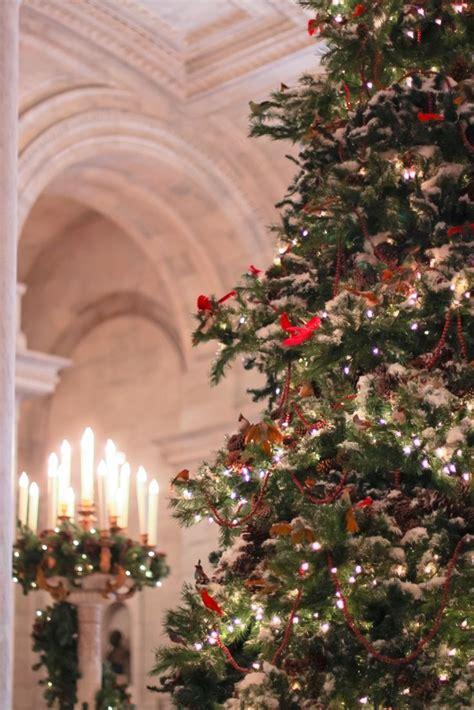 grand christmas tree church decorating ideas pinterest gardens christmas trees  prada