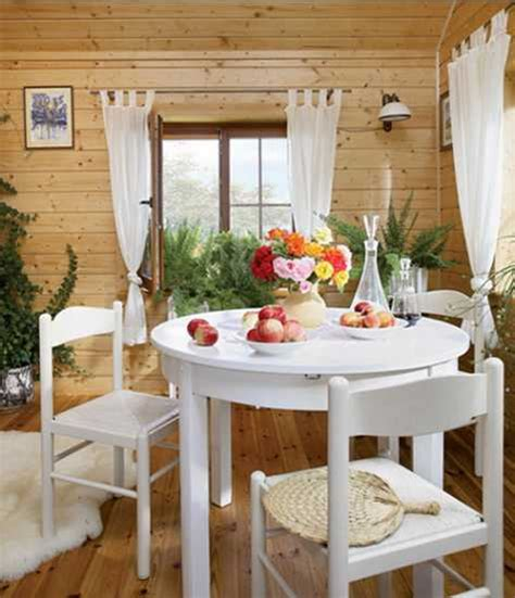 country themed home decor the elements of a cottage style home interior design ideas