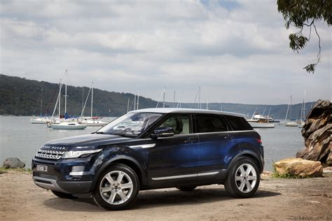 range rover evoque review caradvice