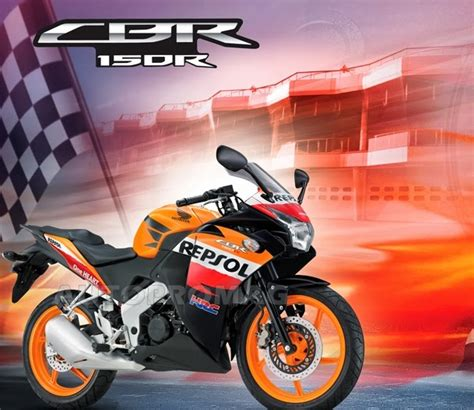 honda cbr 150r price and mileage honda cbr 150r ride review price mileage