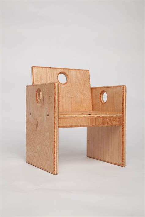 infant table and chairs infant weaning table with two chairs 가구