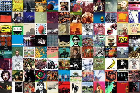 best photo albums top10 best selling albums of all time youth