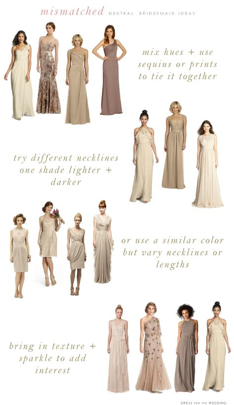 pastels and neutral colors in fashion articles pk neutral colored dresses 28 images neutral bridesmaid