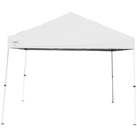 Quik Shade Instant Canopy Quik Shade 174 Weekender 100 Instant Canopy 183178 Screens