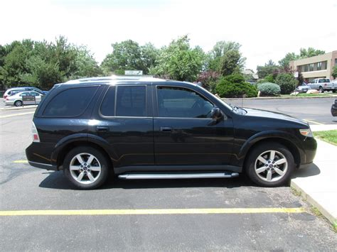 how to fix cars 2006 saab 9 7x interior lighting service manual how to replace 2006 saab 9 7x visor 2006 saab 9 7x pictures information and