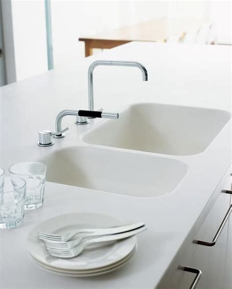 17 Best ideas about Dupont Corian on Pinterest