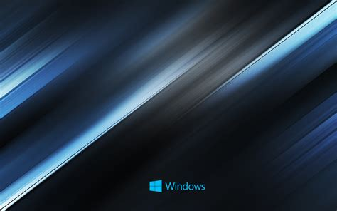 abstract wallpaper windows 10 01 of 10 abstract windows 10 background with diagonal blue