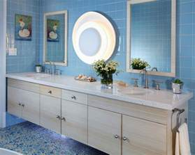blue tiles bathroom ideas 36 blue ceramic floor tile for bathroom ideas and pictures