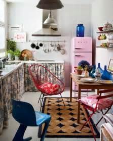 Interior Design Blogs interior design blogs colourful apartment sa d 233 cor amp design blog