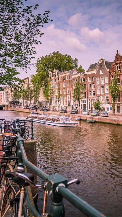 wallpaper iphone 6 europe amsterdam hd wallpapers for iphone 6 wallpapers pictures