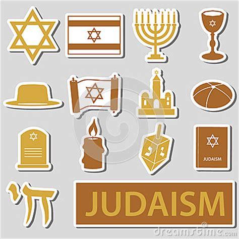 imagenes simbolos judaismo sistema de s 237 mbolos de la religi 243 n del juda 237 smo de las