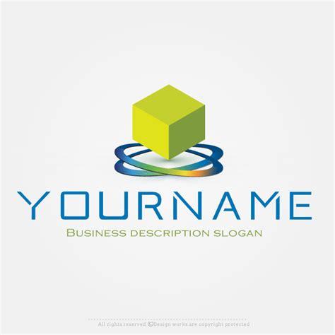logo design online create logo designs with best free logo online maker