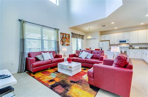 3 bedroom houses for rent in chicago 6 bedroom homes for rent orlando fl trend home design and decor