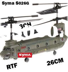 Sale S026 3 5 channel remote helicopter with gyro for sale price china manufacturer supplier 231998