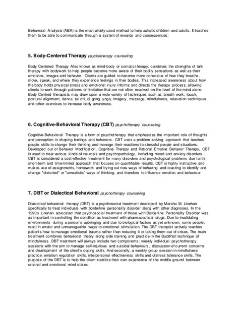 Borderline Personality Disorder Essay by Apa Essay On Borderline Personality Disorder Nozna Net