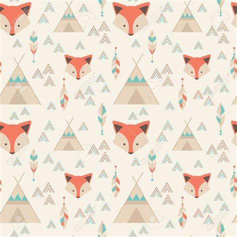 pattern tap alternative 25 best cute backgrounds patterns images on pinterest