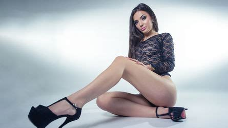 Web sex chat with camera free