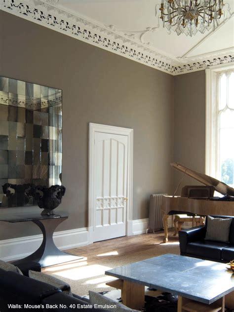 Living Room Paint B Q Farrow Painting Decorating Diy At B Q
