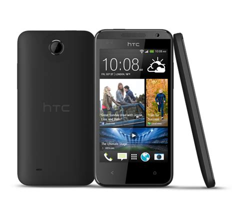 themes htc desire 300 htc desire 300 notebookcheck net external reviews
