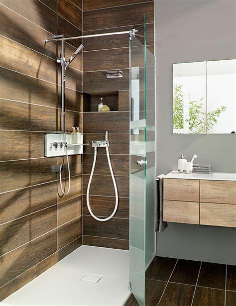 weiße kabinette badezimmer dekor ablage badezimmer