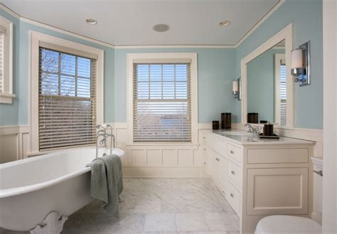 pictures of remodeled bathrooms bathroom remodeling dahl homes