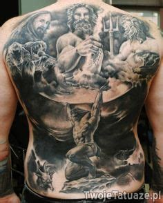 zeus tattoo back 1000 images about tattoo bra 231 o fechado on pinterest