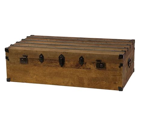 Coffee Table Trunks Trunk For Coffee Table