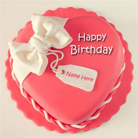 birthday cake images for girlfriend pics and wallpaper