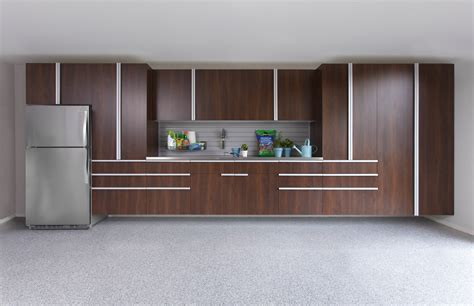 Garage Cabinets by Garage Cabinets Storage Systems Organizers Direct