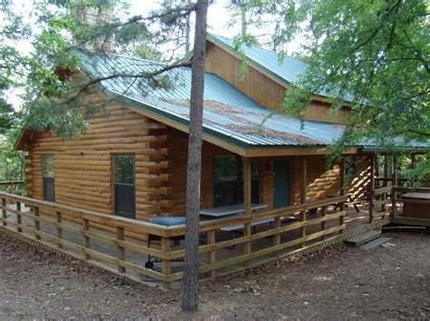 beavers lodge 2 story authentic log cabin 2 bedroom 2