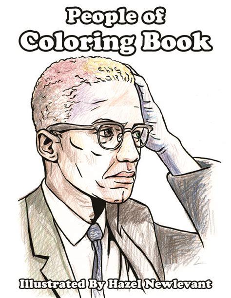 glassjaw the coloring book zip glassjaw coloring book kata rokkar 187 show review