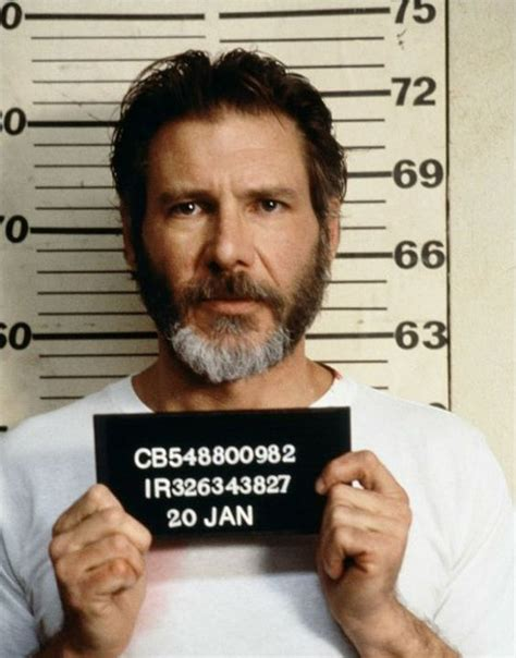 harrison ford fugitive harrison ford in the fugitive one of my favorite