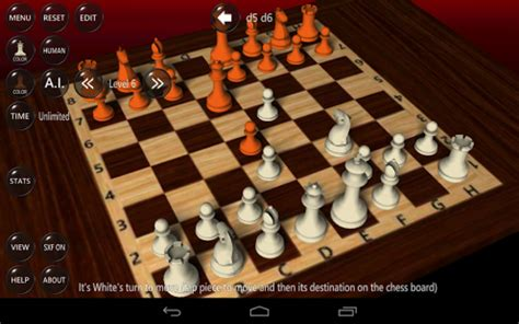 3d chess game for pc free download full version download 3d chess game for pc 3d chess game on pc andy