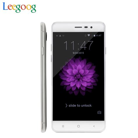 alibaba wholesale wholesale alibaba top selling products 5 inch quad core