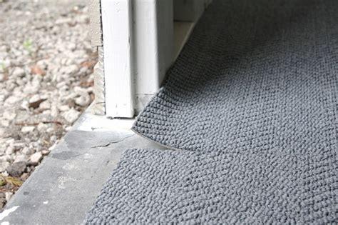 can you fit carpet tiles patio update installing flor carpet tiles simply organized